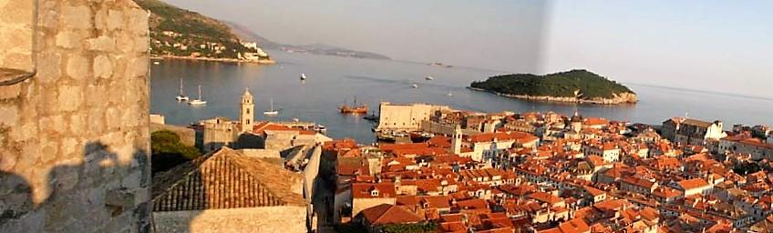 2007_kroatien_015