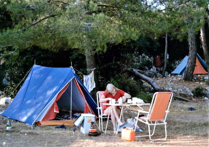campinggeschichte_zelt