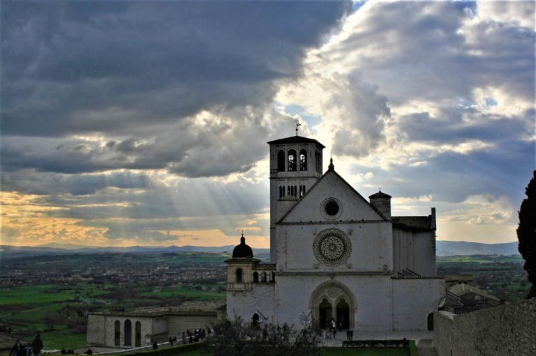 Norditalien Städtereise – Teil 2
