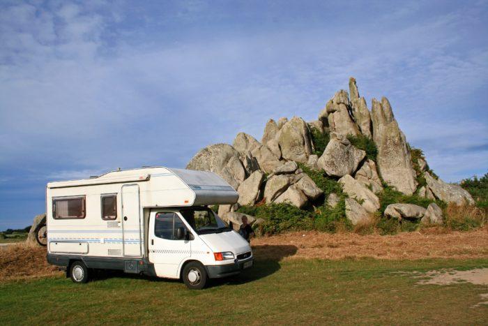 campinggeschichte_ford_rimor_2007