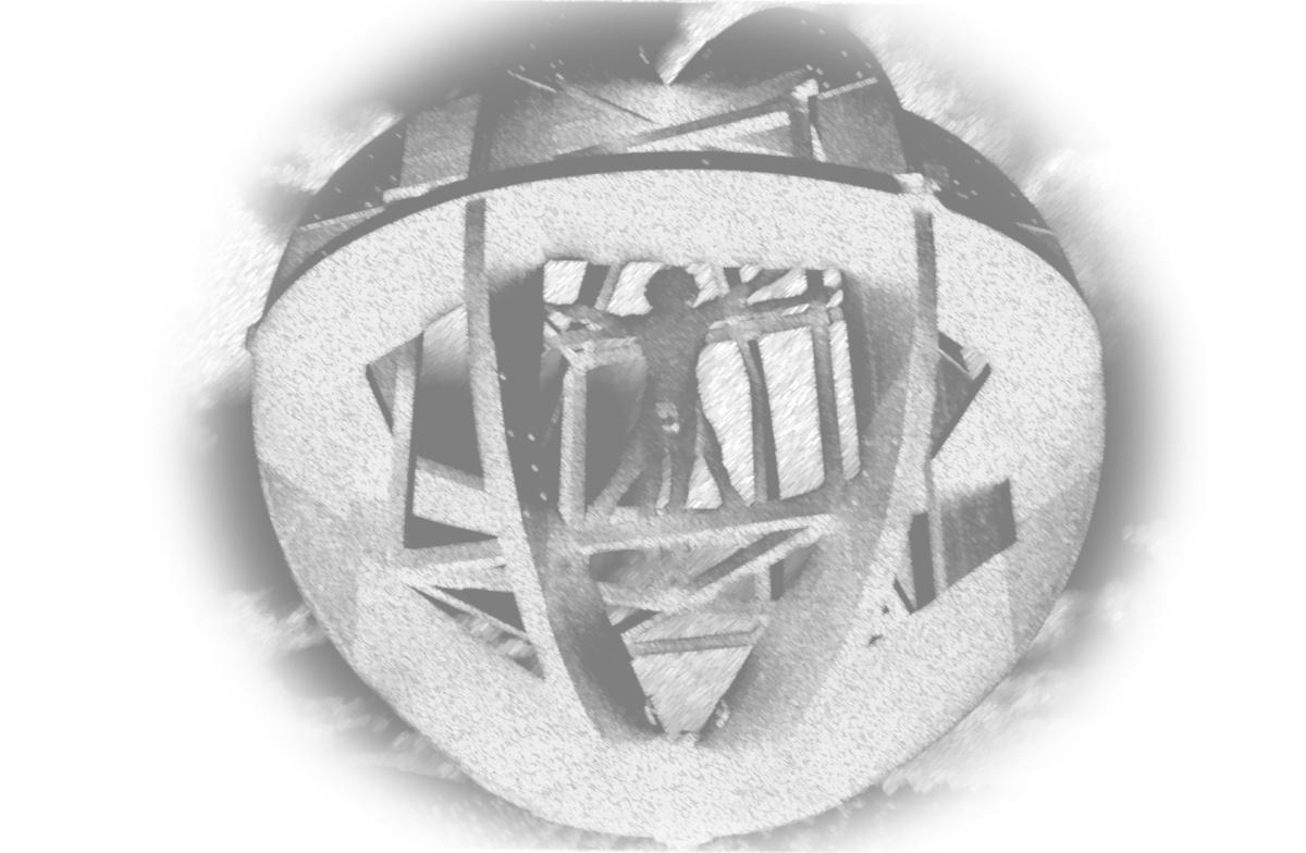 Nördliche Toskanatour – Teil 2