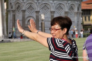 2013_Toskana018