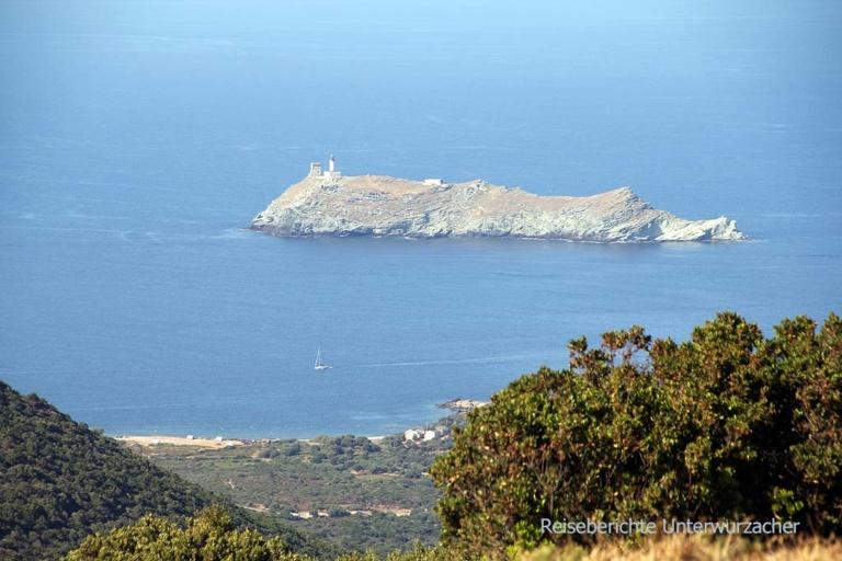 2013_Korsika_012