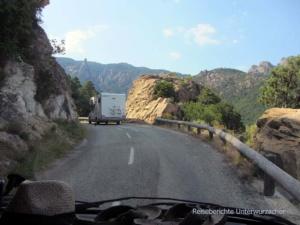 2013_Korsika_021