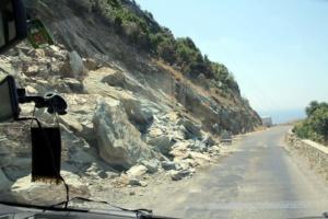 2013_Korsika_022