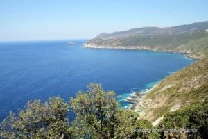 2013_Korsika_023
