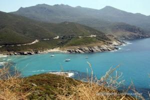 2013_Korsika_024