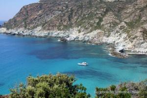 2013_Korsika_027