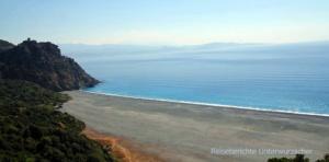 2013_Korsika_029