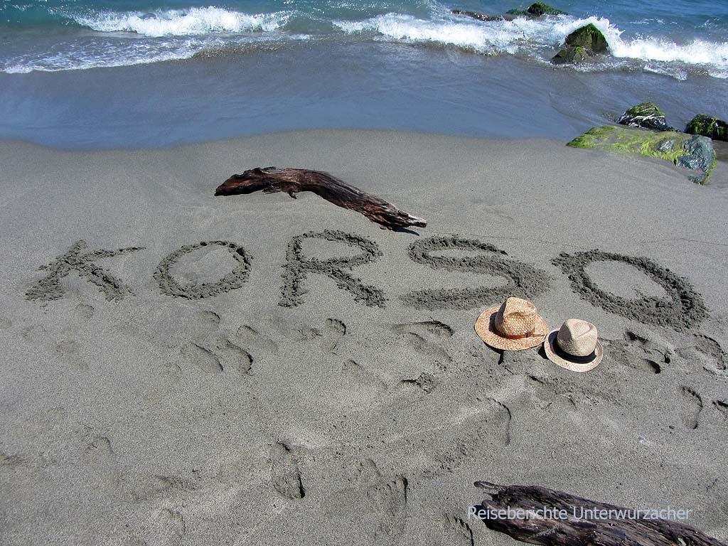 2013_Korsika_037