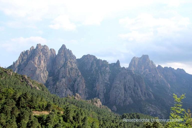 2013_Korsika_040