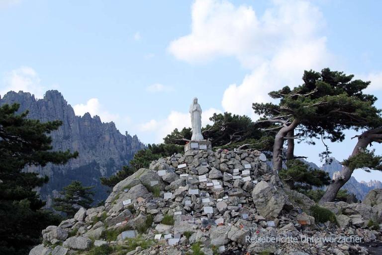2013_Korsika_042