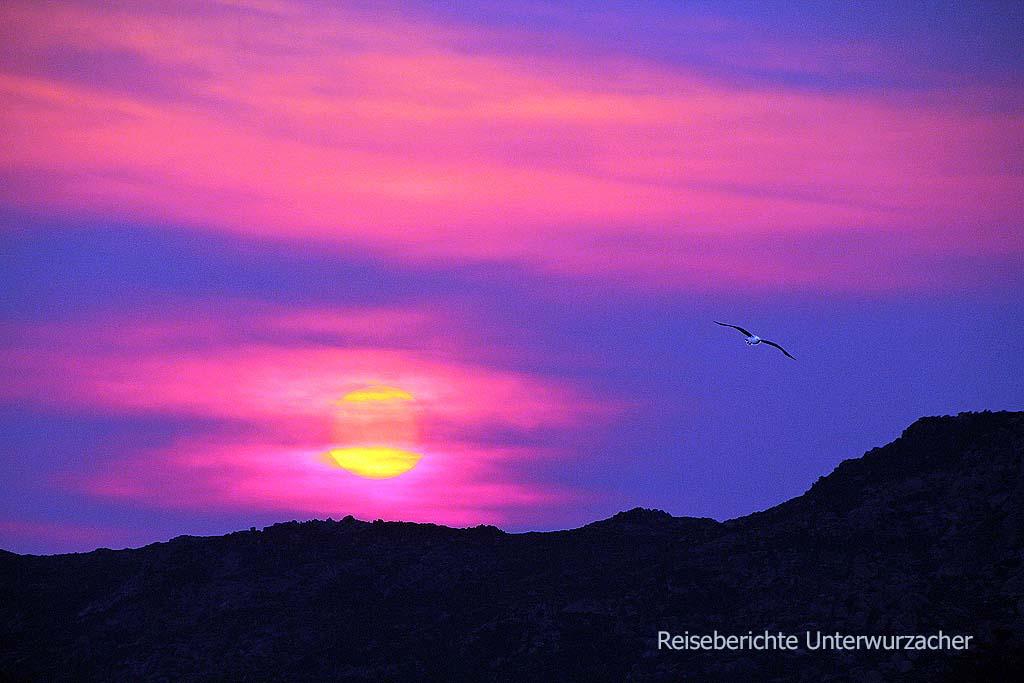 2013_Korsika_064
