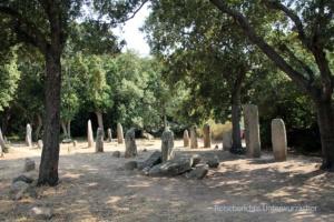 2013_Korsika_080