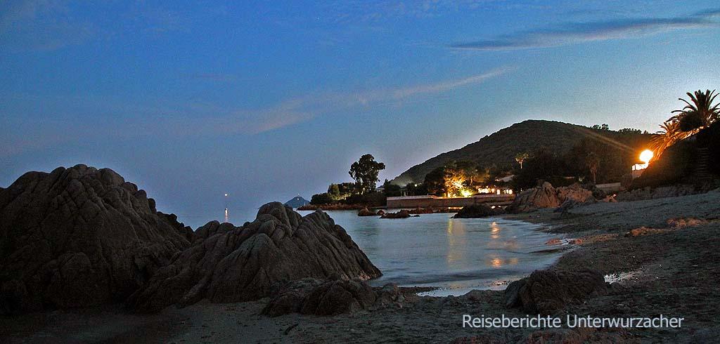 2013_Korsika_099