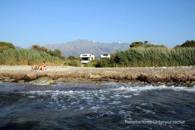 2013_Korsika_126