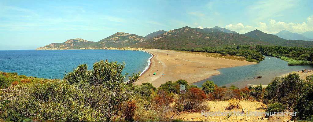 2013_Korsika_153