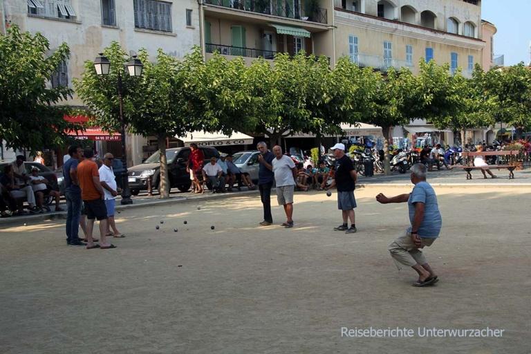 2013_Korsika_173