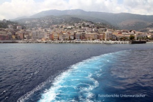2013_Korsika_183