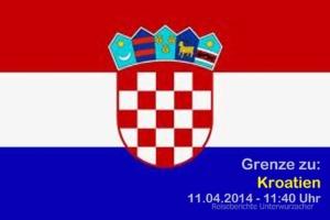 2014_Griechenland_004
