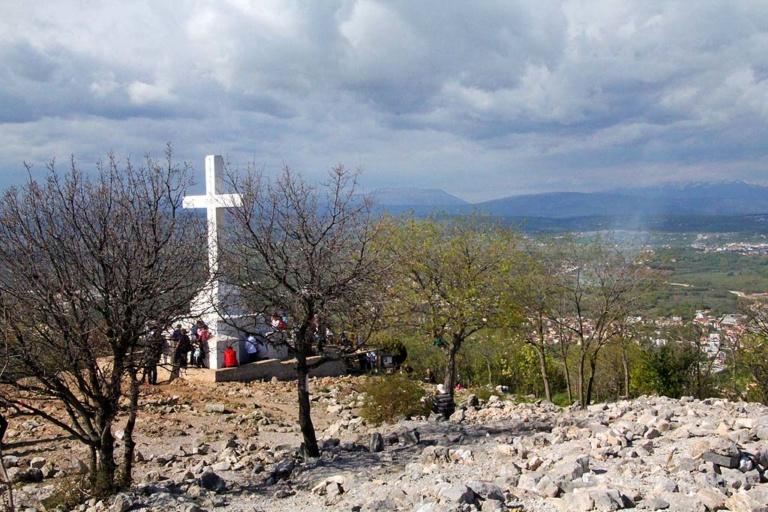 2014_Griechenland_050