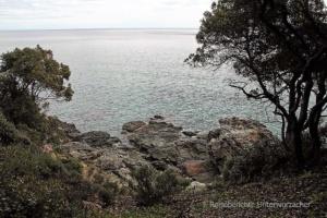 2014_Griechenland_263