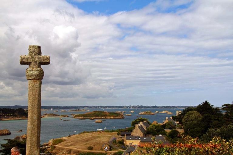 Loiretal und Bretagne – Teil 2
