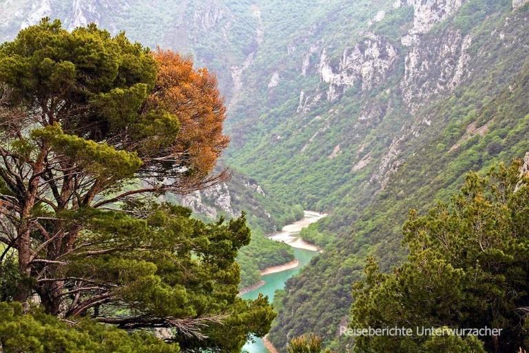 Provence – Teil 2