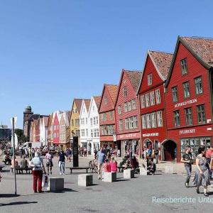 0153_Südnorwegen