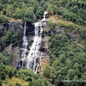 47er Wasserfall ... ;-))