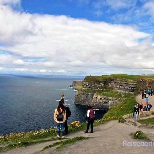 2016_irland272