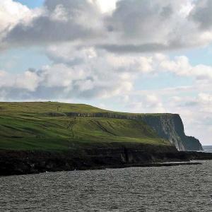 2016_irland282