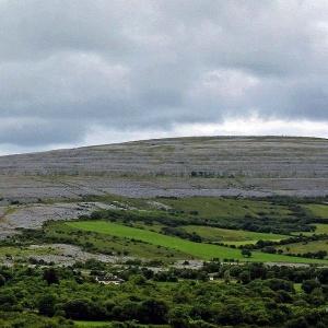 2016_irland296