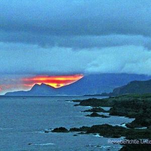 2016_irland330