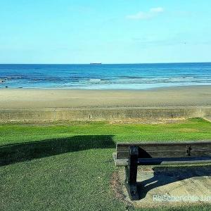 Inverboyndie Beach: Gemütlicher Spaziergang mit schöner Aussicht ...